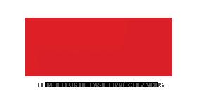 Logo Asia marché