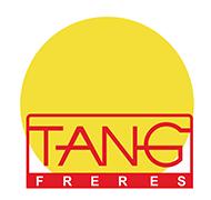 Logo Tang Frères